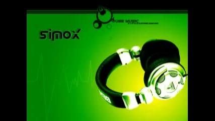 house music 2009