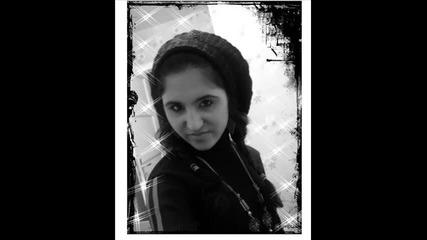 , , New , , Ayko 2010 , ,