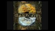 Oat Roots - The Branch of Fate ( full album Ep 2010 ) Folk meta Italy
