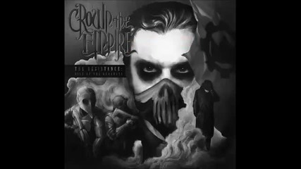 Crown the Empire - Bloodline (lyrics)