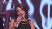 Надя Казакова - Приказка за любовта Vbox7