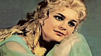 Gabriela Beňačková - Antonín Dvořák: Rusalka
