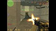 Counter Strike 1.6 Deathwish