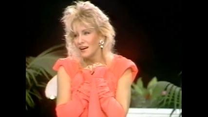 Vesna Zmijanac - Show program ISTINA (TVB, 1989)