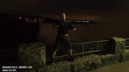 Sonata Arctica - I can't Dance