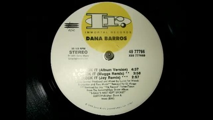 Dana+barros++ - +check+it+(jay+remix)+(1994)+[hq