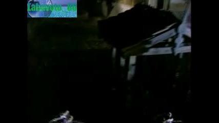 Коледари в село Воденичане обл. Ямбол 1999г.