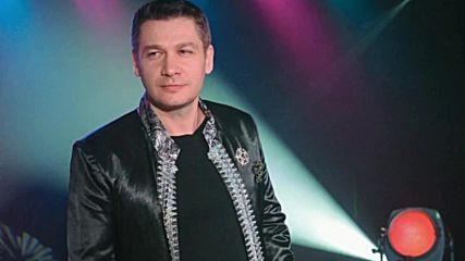 Андрей Картавцев - Все Хиты.сборник 2018.