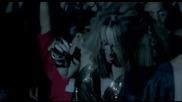 + Текст! Miley Cyrus - Who Owns My Heart [официално Видео] [high - Quality]