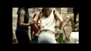 Brian Harvey East 17&wyclef Jean - Loving You