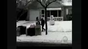 Зимна Компилация