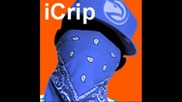 Crip Hop - Snoop Dogg Trey Dee