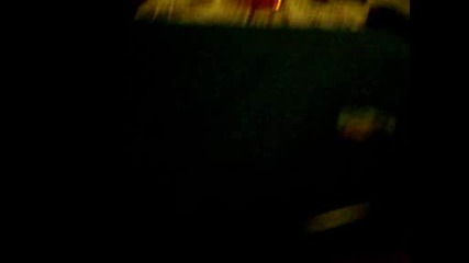 my nokia 5800 Xpress Music sound