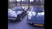 Porscheclub 13 - 04