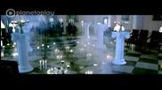 New! Глория 2012 - Двойна игра ( Официално Видео )