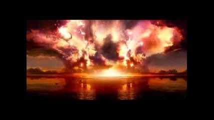 Andrea Bocelli - Con Te Partiro (techno)