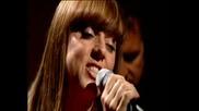 Melanie C - Carolyna (Live)