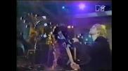 Nirvana - Sappy (превод)
