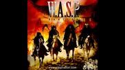 W.a.s.p. - Crazy