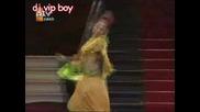 Кючек-Тука има,тука няма@dj vip boy