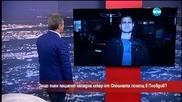 Кой и защо напада лекар от Спешното в Пловдив?