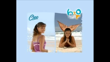 H2o - Cleo