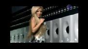 Яница и Асу feat. Вали - Ухание на любов (официалното видео)