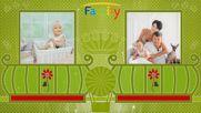 Проект - Счастливая Семья!