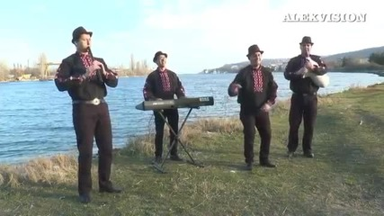 Орк Емона - Мънкат 2016