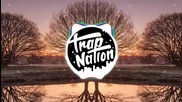 Trap N Bass Borgeous and Tony Junior - Break The House (mountblood Re-boost)