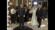 Ася И Станьо Минаха Под Венчилото