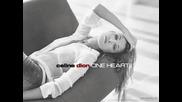 Превод* Celine Dion - Love is all we need | Селин Дион - Всичко от което се нуждаем е любов