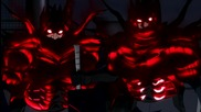 Tokyo Ghoul Season 2 Episode 1 Eng Subs [576p]