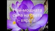 Мъдрости - На Всички Приятна Вечер С Усмивка