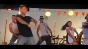 [new 2011] M. Pokora - A nos actes manqu (official video) + превод*