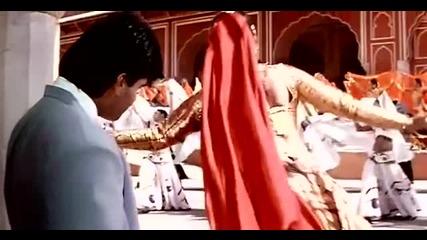 Sapoot 1996 - Kajal Kajal