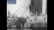 Титаник - Видео