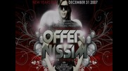 Offer Nissim feat. Maya - Be My Boyfriend Original Club Mix