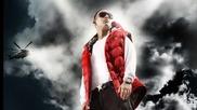 [ Talento de Barrio ] Daddy Yankee - Come y Vete