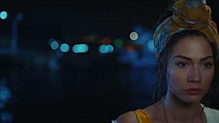 Can § Sanem - Javid - Ты моя Дунья