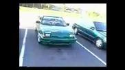 Tuning Cars - Golf, Bmw,audi