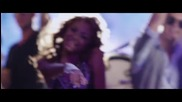New * Gipsy Casual - Bate Toba Mare * Official Video 2013 * 1080 H D