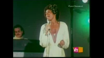 Minnie Ripperton - Loving You (1975)