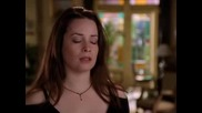 Charmed - 7x18 - Little Box Of Horrors