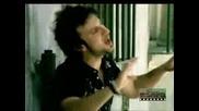 Tarkan - Dudu Remix(dj Senol)