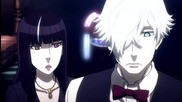Death Parade Episode 10 Eng Subs [576p]