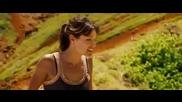 Перфектното Бягство / A Perfect Getaway - Целият Филм Бг Аудио 2009