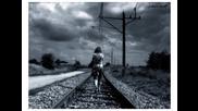 • Bonus Track - Dj Aymen - Eclissi (original Mix) •