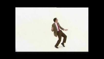 Mr.been Punjabi Remix