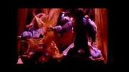 Morandi - Oh La La [official Music Video]
